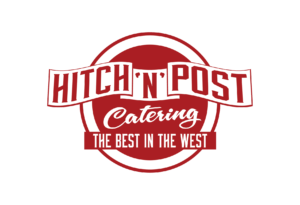 hitch n post catering