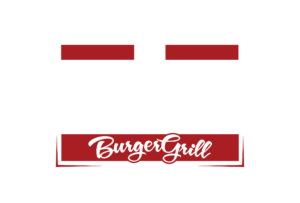 The Hitch Jr.